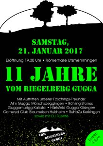 riegelberg_gugga_flyer_small